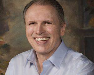 Peter Hanson, MD