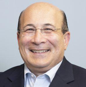 Ron Insana