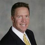 Scott Deming keynote speaker, customer experience
