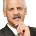 stedman-graham-eagles-talent