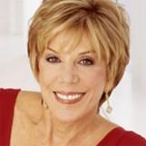 Gail  Blanke