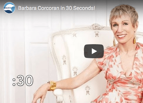 30-seconds-barbara-corcoran