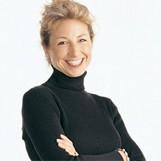 Jackie  Freiberg, PhD
