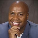 Accountability Speaker Walter Bond