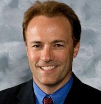 Andrew-Busch