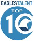 eaglesnewtop10