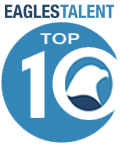 eaglesnewtop10