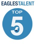 eaglesnewtop5