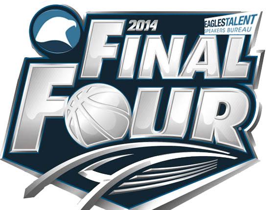 MFF_2013_Logo