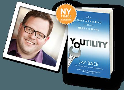 Jay-Baer-Youtility