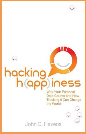 John C havens book