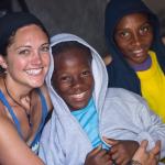 Mal-in-Haiti