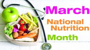 March-National-Nutrition-Month-2016
