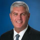 Donald M. Abrashoff (Mike)