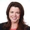 Kristi Wilson of Eagles Talent Speakers Bureau