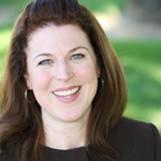 Karen Purves content speaker