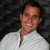 Bill Rancic is a featured keynote speaker for the GaMPI conference