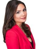 Liz Wahl, News Correspondent
