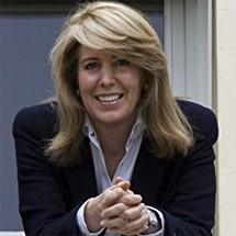 Renée-Mauborgne-best-selling-author-eagles-talent