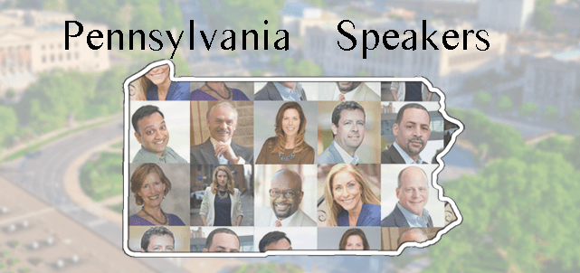 best-pennsylvania-speakers-eagles-talent