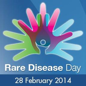 Rare_Disease_Day_2014_288x288px