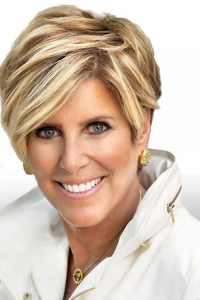 Suze_Orman_Eagles_Talent