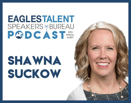 Shawna-Suckow-Podcast