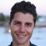 Ben Nemtin Inspirational Speakers