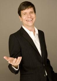 tim-sanders-keynote-business-speaker
