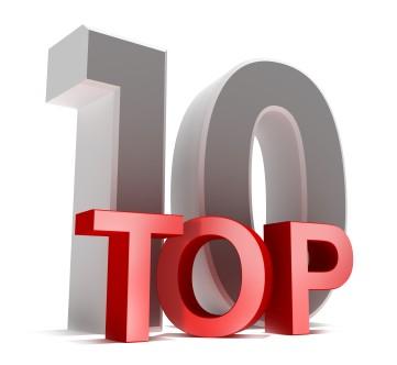 Top-10-300x275