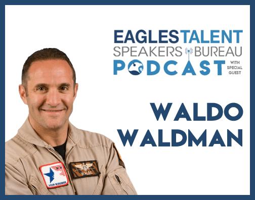 Waldo Waldman