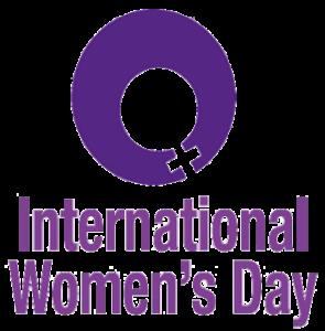 Womens-Day-2016-1-1