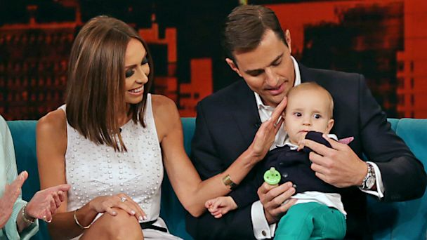 giuliana_bill_duke_rancic_ll