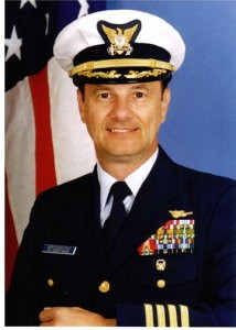 brudnicki-larry-captain