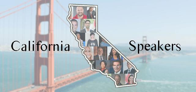 Best California Speakers
