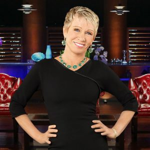 shark-tank-barbara-corcoran_eagles_talent