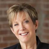 Speaker Dayna Steele
