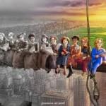 feminism-at-work-full-300x212