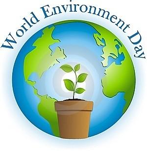 greenactionscompkworldenvironmentday