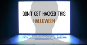 hacked-halloween