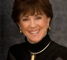 Dr. Sheila Murray Bethel