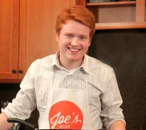 joe-luginbill-chefs-photo-u1