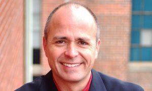 jones-loflin-motivational-speaker