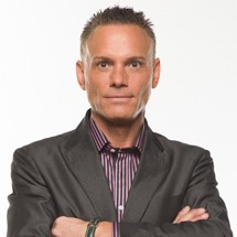kevin harrington
