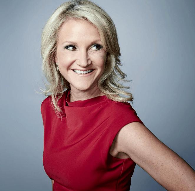 top speakers of 2018 Mel Robbins