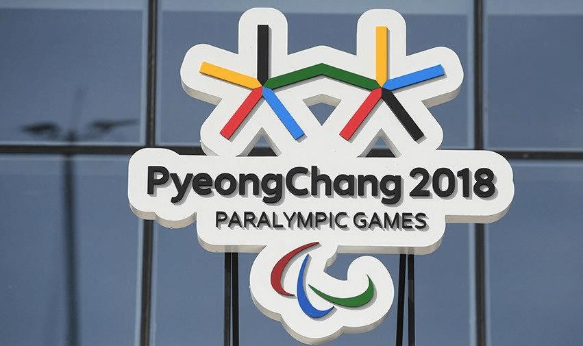 Inspiring Paralympians To Watch