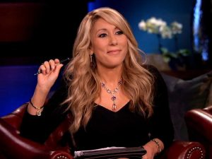 shark-tank-investor-lori-greiner-explains-the-7-elements-of-a-perfect-pitch