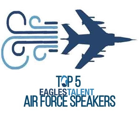 https://www.eaglestalent.com/speakers/politics-amp-current-affairs/military/page/4