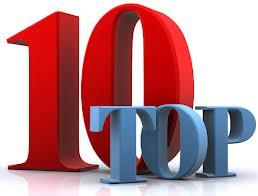 Top 10 Keynote Speakers List