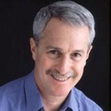Joel Makower Sustainability Speaker